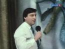 Г.Хазанов. Повторение Пройденого.(19). (2011.02.20).2011