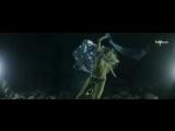 Flashtronica - I Can`t Stop (Dj Kapral Remix) Video Edit