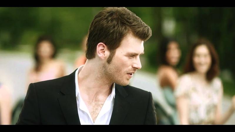Kıvanç Tatlıtuğ - Magnum Reklamı (2012 HD)