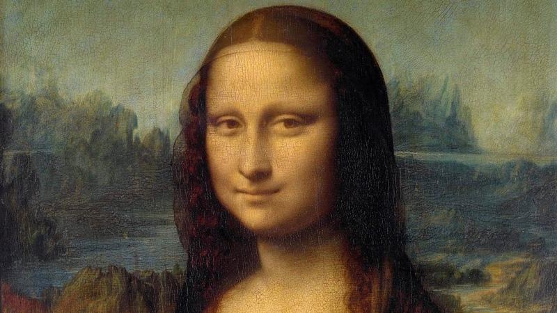 Дневник одного Гения. Леонардо да Винчи. Часть IV. Diary of a Genius. Leonardo da Vinci. Part IV.