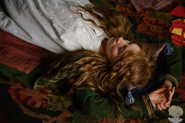 Появились первые кадры из «Маленьких женщин» Греты Гервиг