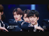 Idol Producer 2 - Take Me There (Theme Song)