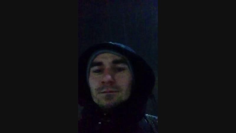 Фархат Нуриев Live
