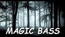 Мальбэк Равнодушие ft Сюзанна Symbolnatic Remix BASS BOOSTED