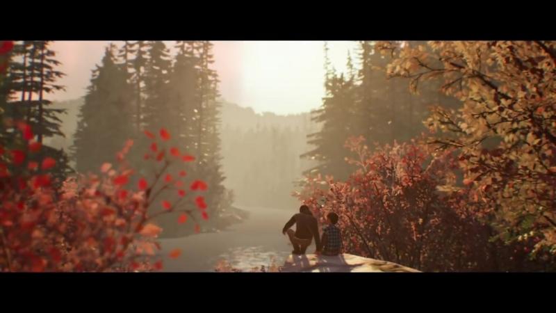 Игра Life is Strange 2 выйдет в 2019 году на macOS и Linux!