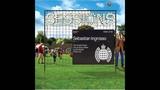 Sebastian Ingrosso - Sessions 14 (CD2)
