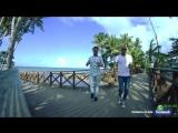 - Republica Dominicana - Las Terrenas--... - Bachateros con Ash
