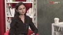 Главный сюрприз российского санкционного списка Анне Быкова