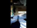 еду на поезде в Анапу в спортивный лагерь
