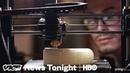 3D Printed Guns QAnon Conspiracy VICE News Tonight August 1 2018 Full Episode HBO