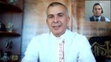 Бонплан беседует с основателем проекта Кажан