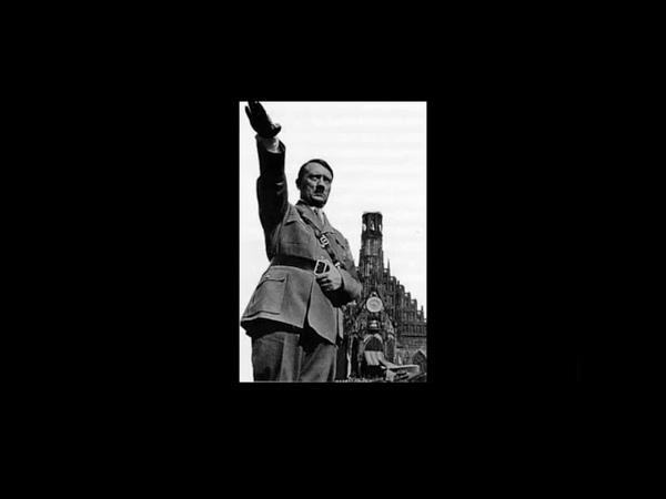 GILETS JAUNES 😡La guerre c'est fini promis😡Les bottes 👢a qui profite le crime ❓