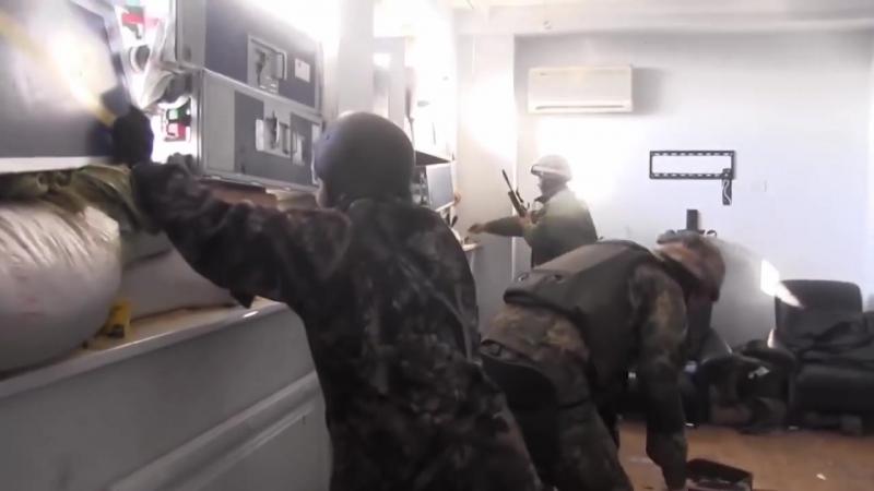 PROВійсько: десантування ВСП, українське спорядження, модернізовані Богдан-2251