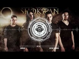Shokran - Destiny Crucified