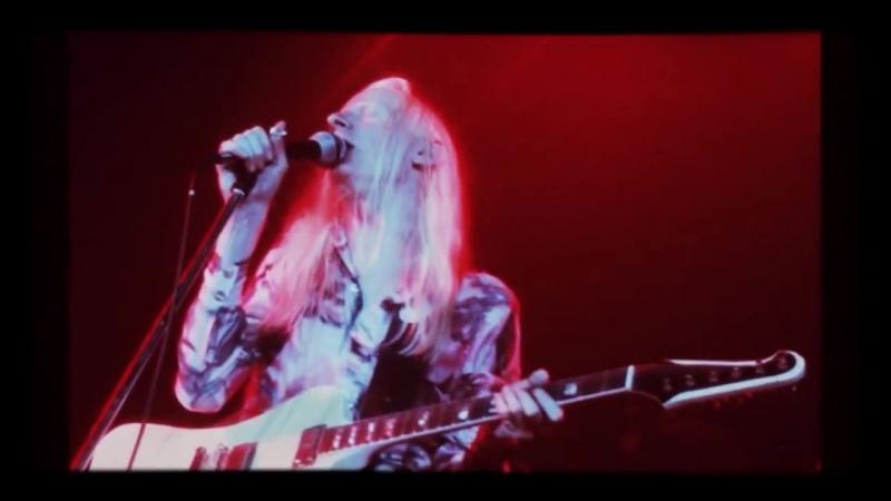 Classic Hard Rock Bands_ 1970-76