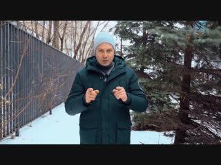 Самый дорогой КАМАЗ В РОССИИ за 12 млн. рублей 💰