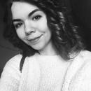 Катя Бабаева фото #3