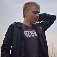 Александр Хохин