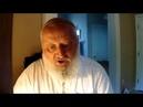 Почему Тора говорит-что вино это дар Божий а Коран говорит-что спиртное это мерзость...(Влад)