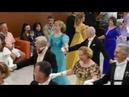 Фестиваль Исторического бального танца в Гаспре. Крым, Ялта, санаторий Днепр. Crimea Yalta