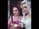 Золотая Чеченская Невеста