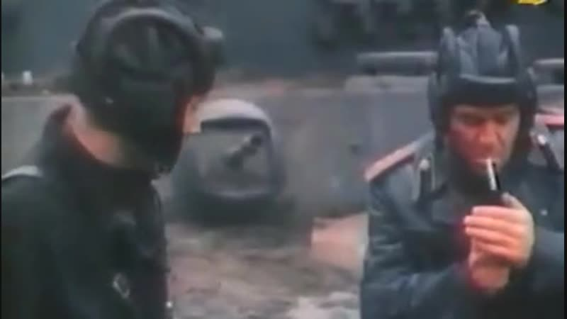 Трагедия века 23-штурм Берлина