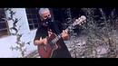 The Prodigy - Breathe (Percussive Fingerstyle guitar cover) Milos Momcilovic Nani