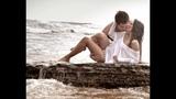 Романтические фотографии Romantic photos