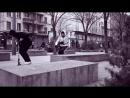 Coalition Amateur Video La vidéo oubliée le FRT Gang