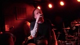 Fear Factory - Scumgrief (Live 4-17-2013)