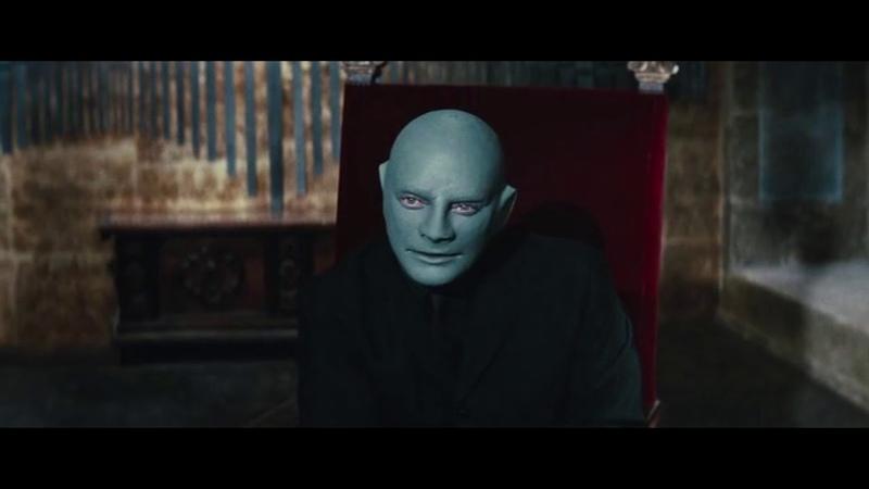 Фантомас Fantômas 1964 скромность это признак ума