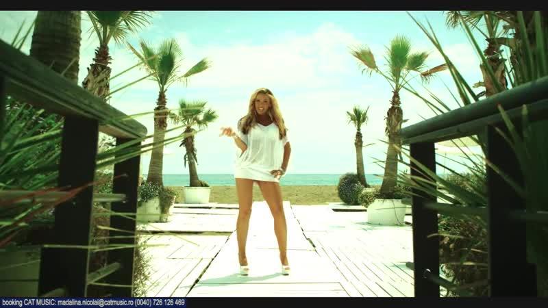 Follow_Your_Instinct_Ft._Alexandra_Stan_-_Baby_Its_Ok