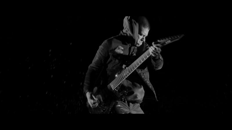Impending Doom - Everythings Fake (2018)Metalcore / Deathcore -США