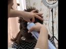 Studio_albina_osmanova~1524686229~1765518086326353380_5386692928.mp4