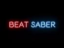 Beat Saber Duft Punk