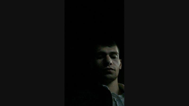 Ando Torosyan Live
