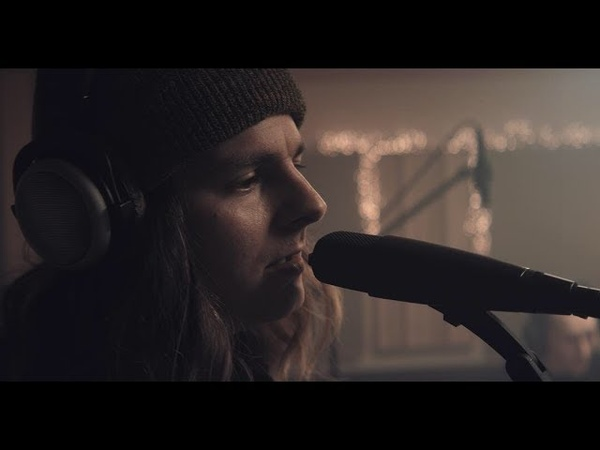 Watching Tides - I Tear You Apart (Schall und Wahn Sessions)