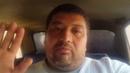 Мурад сделал 2 Движка по моим видео