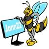 Блог Jonn22 — Товарный бизнес и маркетинг