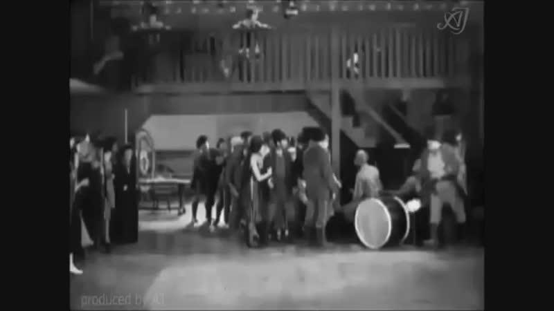 Stan Laurel - The Soilers 1923