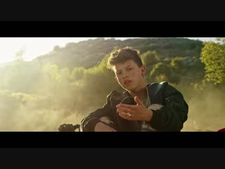 Jacob sartorius - better with you (official video)
