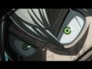 Чёрный клевер 49 серия - Black Clove