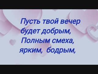 Открытка_с_3d-galleru.ru