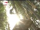 «Собольи тропы» в Пыть-Яхе