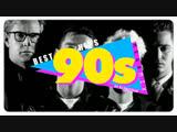 ТРАНСЛЯЦИЯ I HD 18-o2-2o19 _ 200 Hits Of The 90s