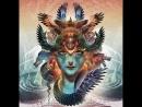 Самскары - мистическая память Души!