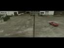Audi A4 Drift