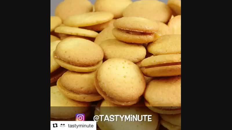 Tasty_food_cookingutm_source=ig_share_sheetigshid=1cxczi3rkhbyy.mp4