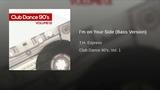 T.H. Express - I'm on Your Side (Bass Version) (Eurodance) WEB-DIGITAL