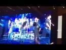 [VIDEO] 180623 EXO - Boomerang @ Lotte Family Concert